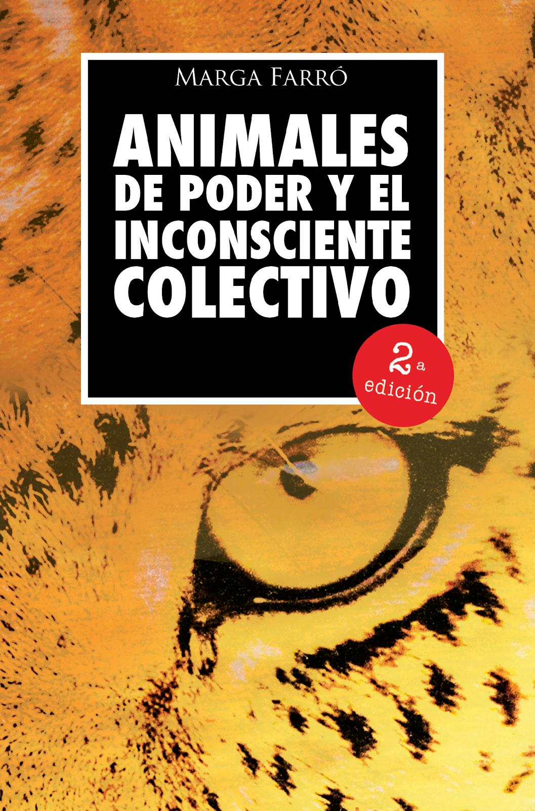 EL LIBRO GRATIS EN PDF - solicita en ergasofia@yahoo.es