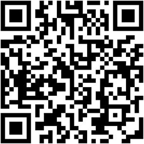 QR Code Panininations