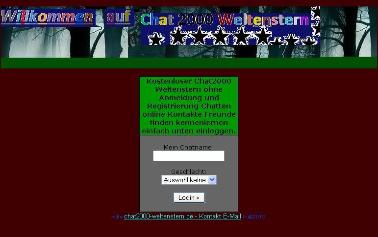 chat ohne registrierung Speyer