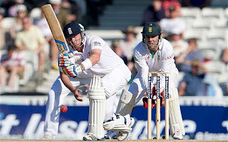south africa england live cricket scores
