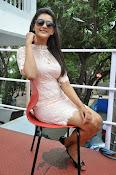 Pooja Jhaveri latest glam pics-thumbnail-11