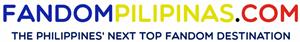 Fandom Pilipinas - The Philippines' Next Fandom Destination