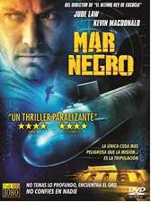 Mar Negro – DVDRIP LATINO