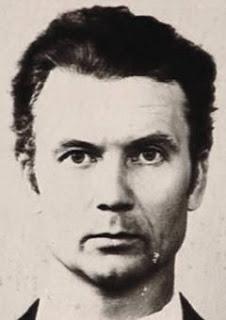 Andrei Chikatiko - El destripador de Rostov Andrei-CH2