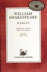 Hamlet Hamlet   William Shakespeare