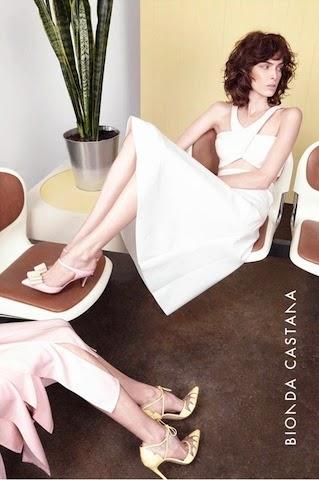 BiondaCastana-Adcampaign-elblogdepatricia-shoes-calzado-scarpe-calzature