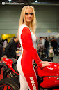 Thumb of Zdjęcia: 7 Wystawa Motocykli i Skuterow Photo(121)