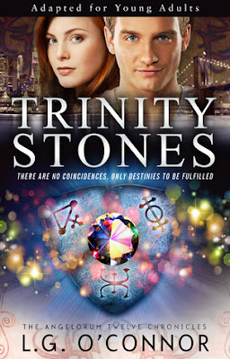 https://www.goodreads.com/book/show/24922281-trinity-stones?ac=1