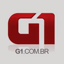 G1.Com