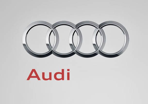 origem do nome de grandes marcas - Audi