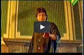 الفيلم الهندي الذي أدى لانتحار مخرجيين هوليوود !!!!