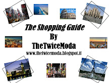 THE SHOPPING GUIDE