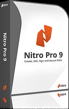 keygen nitro pro 9 64 bits download