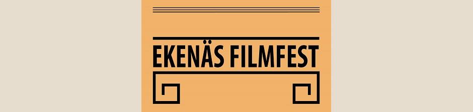 Ekenäs Filmfest
