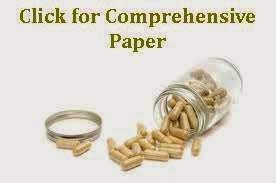 The Role of Supplements During Treatment