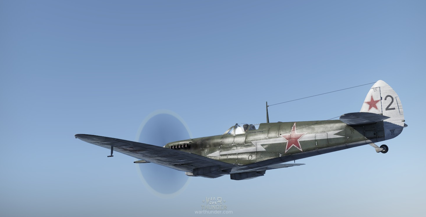 Russian Aerospace In Glossies Special 15