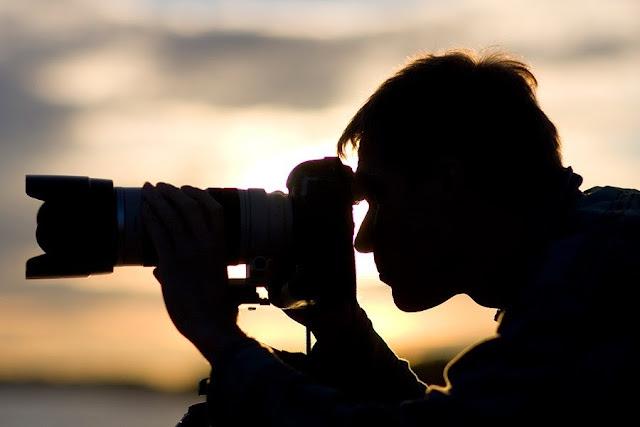كيف تحفز نفسك لتصبح مصورا ناجحا؟