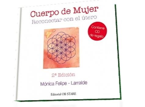 Segunda edición revisada y ampliada YA A LA VENTA