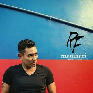 Download Lagu  Rio Febrian - Matahari MP3