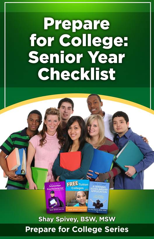 high school senior research paper Choosing research topics at high school level can be very challenging and confusing as there are so many subjects that you can refer to all you have to do is think about a subject that really interests you.