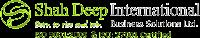 ShahDeep-International-Business-Solutions-Ltd-company-logo