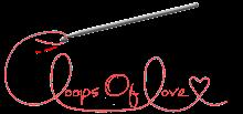 Loops of Love