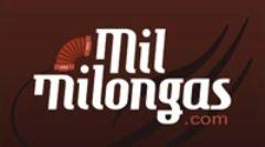 Mil Milongas