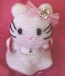 http://de.slideshare.net/GLOSER46/kitty-comunion?related=2
