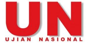 Pengumuman Kelulusan Hasil Ujian Nasional (UN) SMA/SMK/MA Tahun 2012