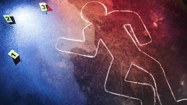 Desafio do governo é conter aumento nos homicídios