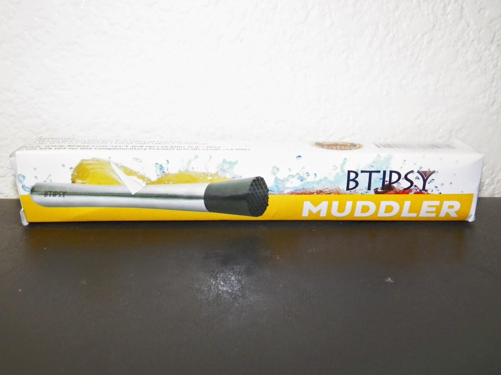 BTipsyCocktailMuddler.jpg