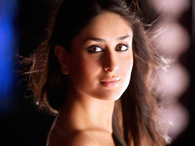 Kareena Kapoor Wallpapers 2015