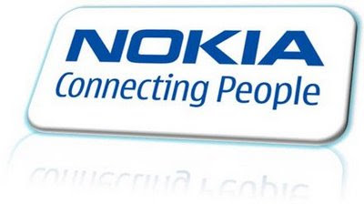 Harga Hp Nokia September 2012