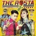 The Rosta Vol 5 2015