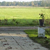 Nieuwe subsidieregeling voor lokale energie-initiatieven in Overijssel