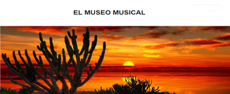 El Museo Musical