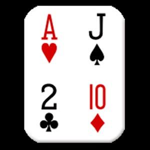 Android Pişti Apk Oyun resimi 2