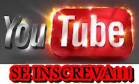 Se inscreva (Youtube)