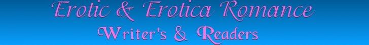 For Erotic & Erotica Romance Lovers