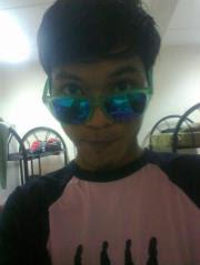 mushuk saye :)