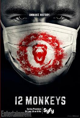 12 Monkeys 3X08