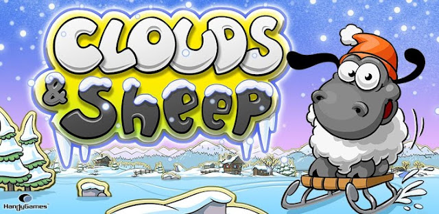 Download Clouds & Sheep Premium Apk