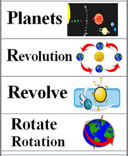 solar system abc book-#2