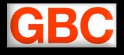Grupo Brasil de Comunicação - Portal com informações do RS, do Brasil e do mundo