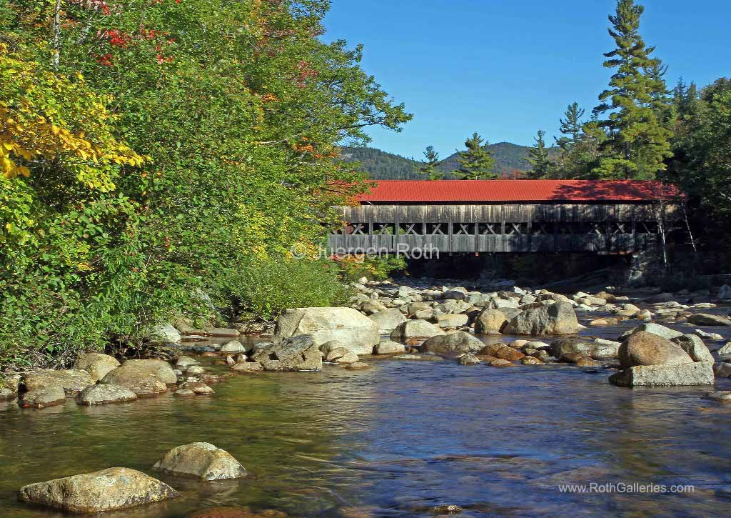 http://juergen-roth.artistwebsites.com/featured/albany-covered-bridge-in-the-white-mountains-juergen-roth.html