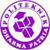 Pengenalan Sistem Kontrol (Semester 3 Politeknik Dharma Patria Kebumen)