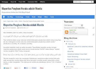 http://www.ngabidin.web.id/2013/02/mayoritas-penghuni-neraka-adalah-wanita.html