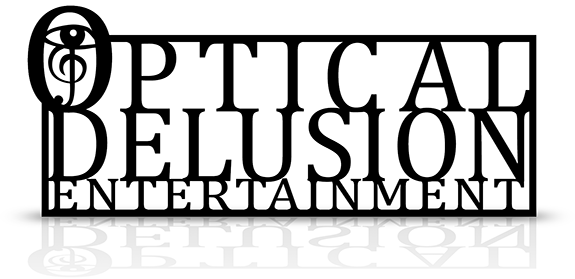 Optical Delusion Entertainment