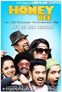 [Image: honey-bee-malayalam-movie-poster.jpg]