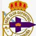 Convocatoria del Deportivo de la Coruña - Jornada 1